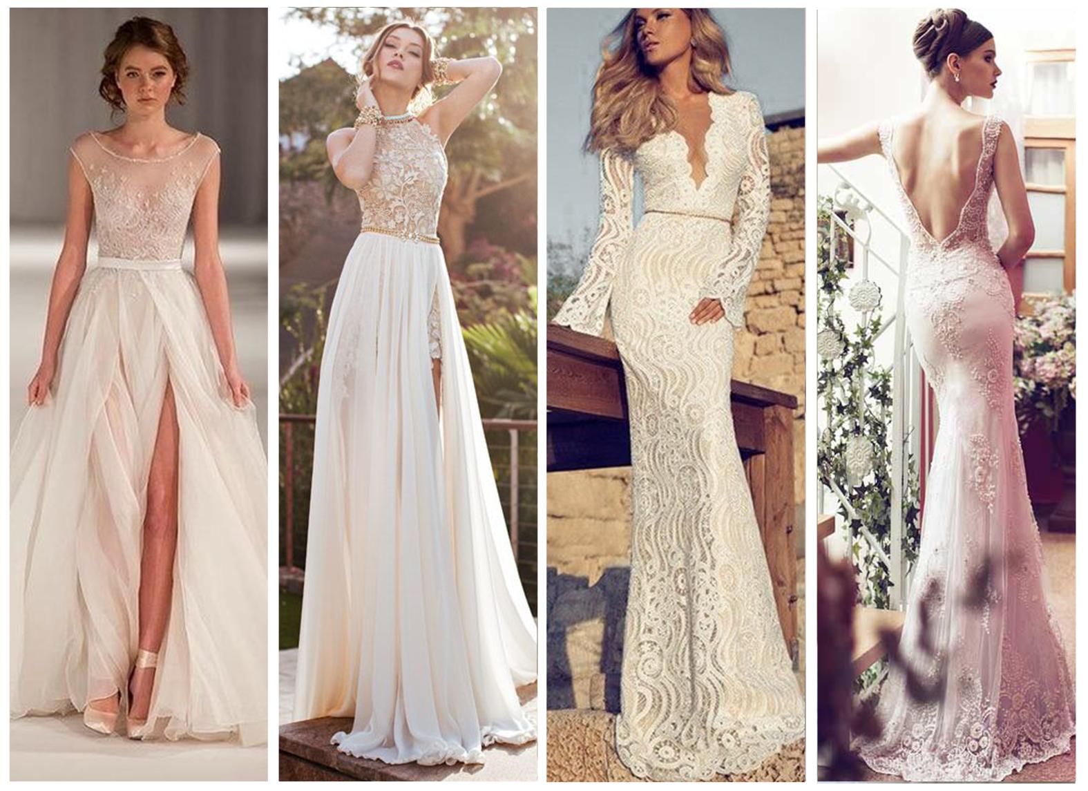 36e8fd623 Consejos para escoger el vestido ideal de graduación - Aribristyle
