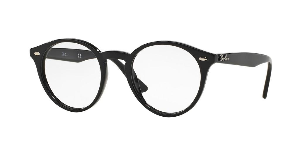 Cómo elegir los lentes según la forma de tu rostro con Ray-Ban ...